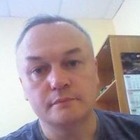 Алексей, 36 лет, Овен, Санкт-Петербург