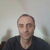 Sersheo Kepko, 39, г.Бремен