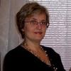 Анна Валюк, 47, г.Лида