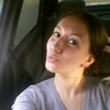 Ольга, 26, г.Саранск