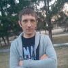 Александр, 32, г.Булаево