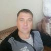 Иван, 20, г.Хабаровск