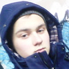 Дмитрий, 17, г.Тамбов