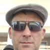 Александр, 40, г.Астана