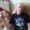 Владимир, 59, г.Великий Новгород (Новгород)