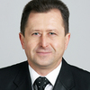Александр, 54, г.Кропивницкий