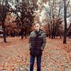 Женя, 18, г.Харьков