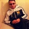 Владимир, 20, г.Москва