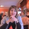 ELEN, 52, г.Киев