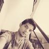 jitendta, 22, г.Мумбаи