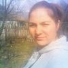 Марина качур, 26, Саврань