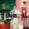 темиров ренат, 54, г.Первоуральск