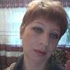 Ольга Захарова, 50, г.Апшеронск