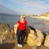 Мери, 78, г.Тель-Авив