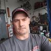Christopher, 46, Washington