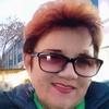 Елена, 57, г.Ташкент