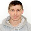 Виталий, 35, г.Новосибирск