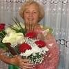 мария, 65, г.Нижний Новгород