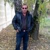 Саркис Гаспарян, 43, г.Ереван