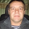 серж, 49, г.Шимановск