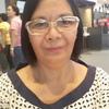 veronica beleno, 56, г.Borja