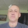 олег, 53, г.Гомель