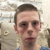 Денис, 27 лет, Овен, Горно-Алтайск