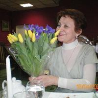 Менделеева Фаина, 64 года, Овен, Москва