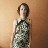 Татьяна, 46 лет, Рак, Севастополь