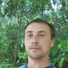 Sergey, 29, Vasylivka