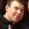 Евгений, 29, г.Владимир