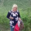 Мария, 58, г.Резина