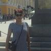Irina, 49, Homel