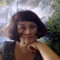 irina, 56 лет, Близнецы, Ростов-на-Дону
