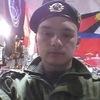 Али, 28, г.Назрань