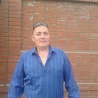 Юрий, 38 лет, Близнецы, Омск