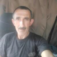 Норайр, 56 лет, Весы, Москва
