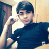 Азамат, 22, г.Бишкек