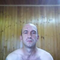 Эдик, 38 лет, Лев, Сочи