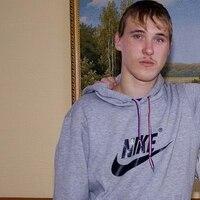 паша, 24 года, Телец, Нижний Новгород