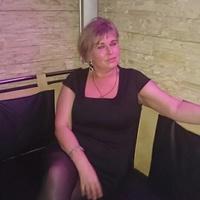 Ольга, 48 лет, Близнецы, Клин