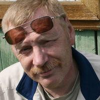 олег, 60 лет, Скорпион, Екатеринбург