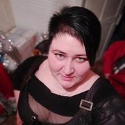 Олька, 34 года, Телец