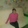 Elena, 44, Kudymkar