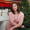 Светлана, 42, г.Нижний Новгород