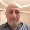 roma, 56, Baku