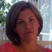 Таисия 35 Михайловка