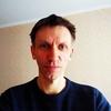 Станислав, 45, г.Абакан