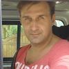 Константин, 46, г.Москва