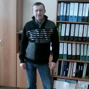 Владимир 56 Коркино